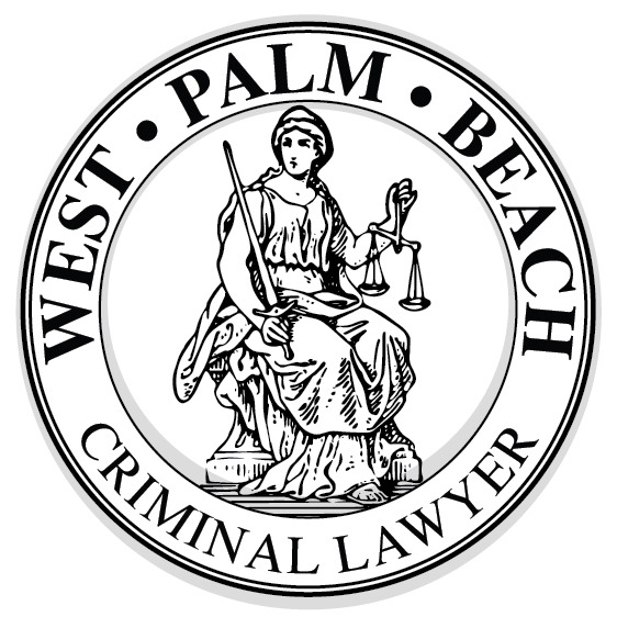 West Palm Beach Criminal Lawyer
